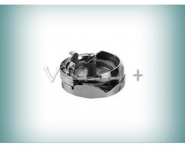 Челнок HPF-1242(A)TR для промышленных швейных машин Pfaff 1242-720-900,1246-900 с обрезкой