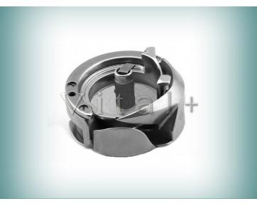 Челнок HPF-442  для промышленных швейных машин Pfaff 441~448, 451~457
