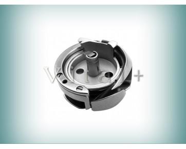 Челнок HPF-490 Китай для промышленных швейных машин Pfaff 471-493