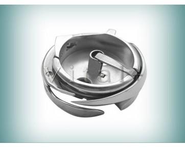 Челнок HSH-12-15MM(S) Китай для промышленных швейных машин