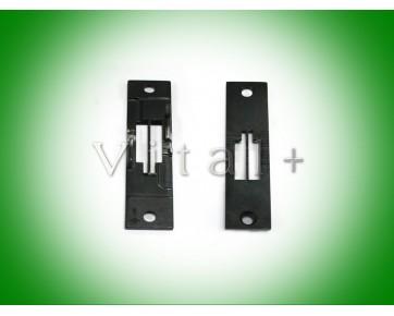 Игольная пластина 101-30706 для Juki LH-1152