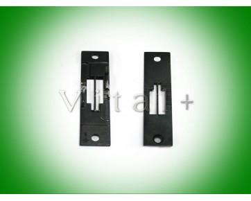 Игольная пластина 101-30805 3/8 для JUKI LH-1152, Тайвань