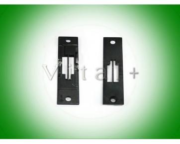 Игольная пластина 101-37701 для JUKI LH-1162, Тайвань