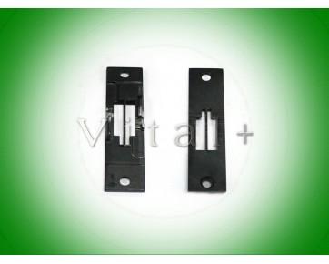 Игольная пластина 101-37800 для JUKI LH-1162, Тайвань