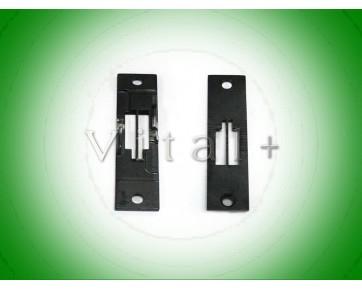 Игольная пластина 102-36305 5/16 для JUKI LH-1182, Тайвань