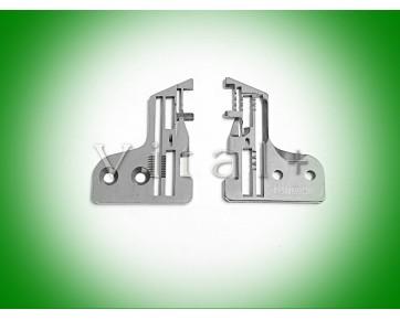Игольная пластина R4508-E0D-C00 для JUKIMO-816 Китай