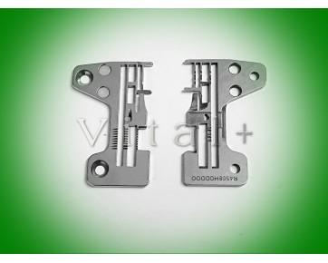 Игольная пластина R4508-H0D-D00 для JUKIMO-2516, Китай