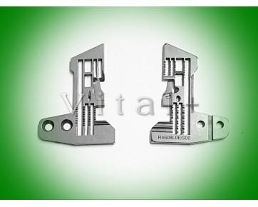 Игольная пластина R4508-L0E-G00 для JUKIMO-3316E Тайвань