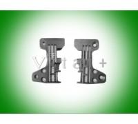 Игольная пластина R4612-J0F-D00 для JUKIMO-3600, 3700, 3900 Китай