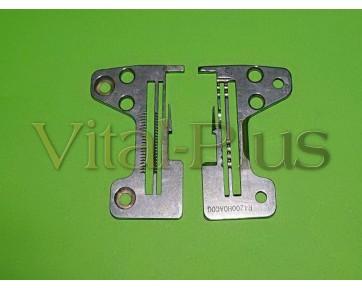 Игольная пластина R4200-HOA-C00