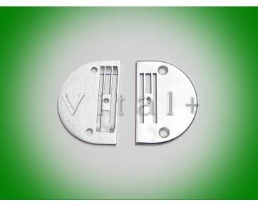 Игольная пластина B1109-555-H0B CH