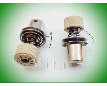 Регулятор натяжения нити 110-18959 для Juki DDL-555, DDL-5550, DDL-8500