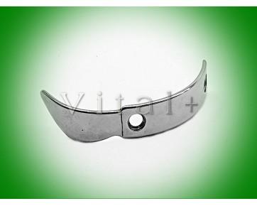 Пластина челнока 214-41803