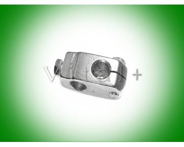Колодка коленоподъемника 229-32453