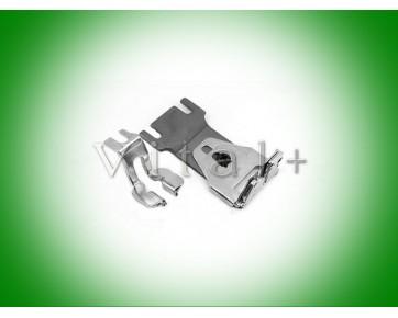 Фиксатор пуговицы B2440-373-0A0 для пуговичных машин