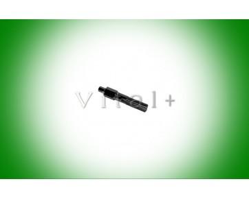 Стержень регулятора натяжения нити B3115-552-000