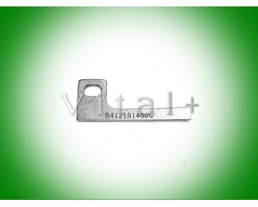 Предохранитель иглы B4121-804-00G