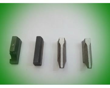 Колодки для швейных машин Minerva P3