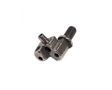 Иглодержатель 154918-0-01 для оверлока Brother MA4-B691 5 мм