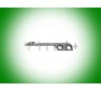 Нож подвижный 148535-001