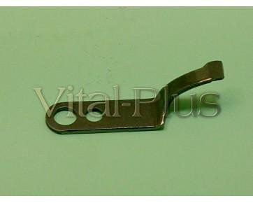 Нож неподвижный 159540-001