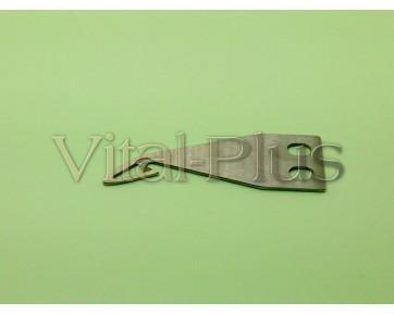 Нож 211-9677
