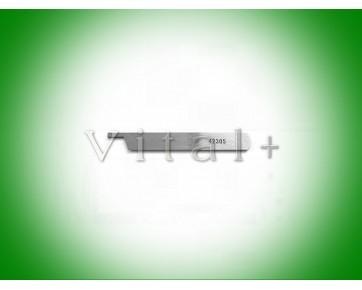 Нож 42305