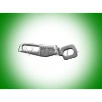 Нож неподвижный 102-11209, Китай