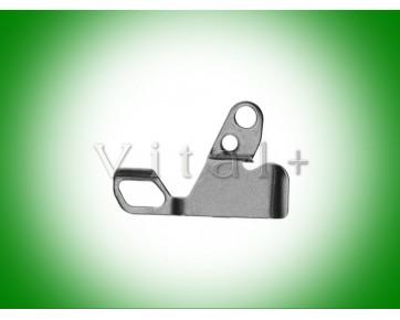 Отводчик нити 110-40201