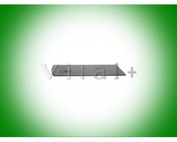 Нож нижний115-66502
