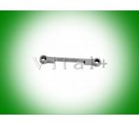 Нож 164-01002 дляшвейных машин Juki APW 192б 194N, 195N,196N