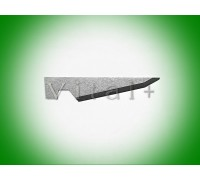 Нож 166-07509-B1 для швейных машин JUKI APW-192