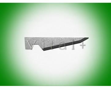 Нож 166-07509-B1
