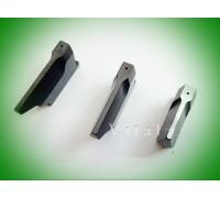 Колодка ножа 320-62200, 320-62309, 320-62804, 320-62903 для петельной машины JUKI MEB 3200