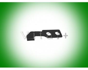 Нож неподвижный B2410-373-000