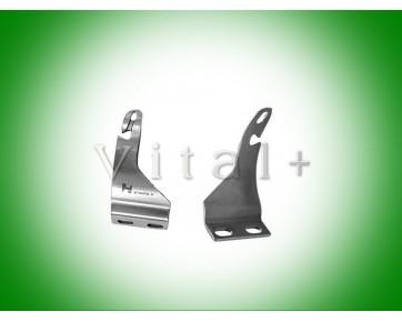 Нож подвижный 91-165505-05, 165505