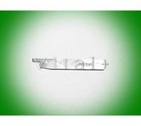 Нож 96-700591-05