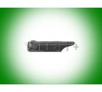 Нож петельный 17-0064-5-950