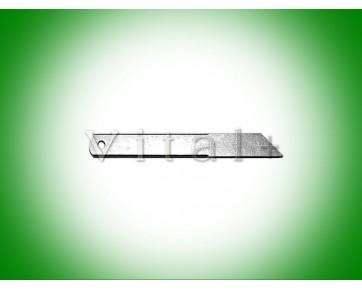 Нож нижний 302808-0-10