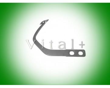 Нож подвижный S07526-001