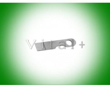 Нож неподвижный S07527-001