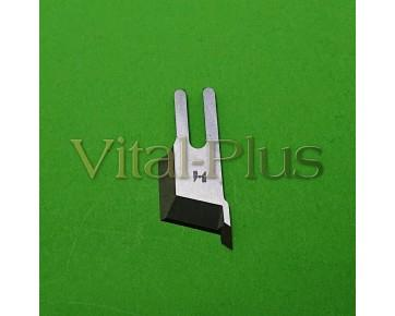 Нож обрезки S10605-001