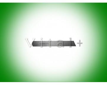 Нож S20582-001