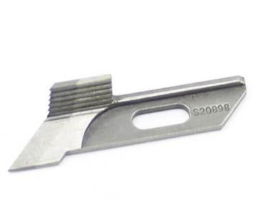 Нож верхний S20898-001