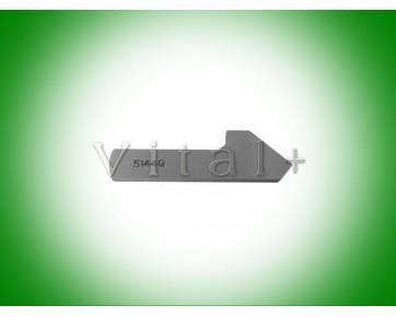 Нож 51449