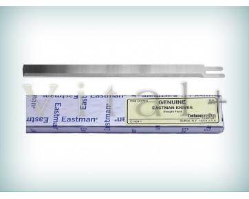 Раскройное лезвие 8Е Eastman к сабельным ножам