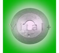 Лезвие дисковое R4E GE (102 x 41.0 x 1.05)