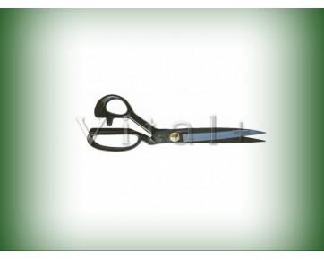 Ножницы раскройные 11 дюймов