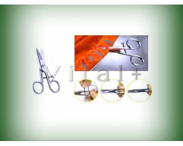 Ножницы петельные DW-2450