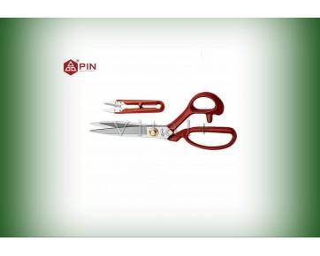 Ножницы раскройные 8 дюймов PIN-1184